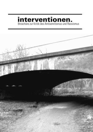 interventionen_titlepage